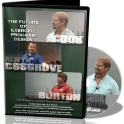 gray cook program design, alwyn cosgrove program design, using the fms in a training business