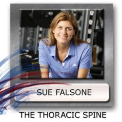 sue falsone t spine, t spine mobility, thoracic spine mobility drills