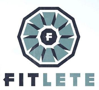 Fitlete