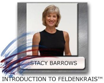 What Is Feldenkrais - How To Learn Feldenkrais - Will Feldenkrais Help Me