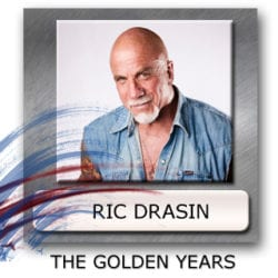 Ric Drasin History, Ric Drasin Wrestler, Professional Wrestler Ric Drasin