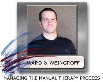 Pain Tolerance In Manual Therapy - Manual Therapy Techniques - Pain In Physical Therapy