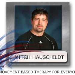 What Is Movement Therapy - What Is Regional Interdepence - Does Movement Help With Pain