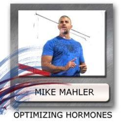 optimize hormones, natural hormone treatment, hormone optimization