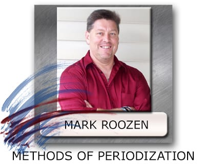 Periodization Training For Police - Periodization Of Training Programs For Tactical Units - Periodization For Injury Prevention