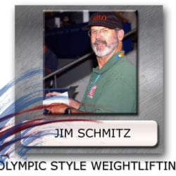 olympic lifting for adults, can i start olympic lifting as a grownup, olympic lifting tips