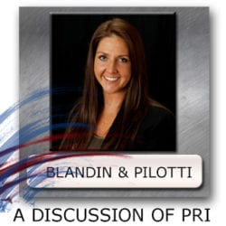 What Is Pri - What Is Postural Restoration - Pri For Personal Trainers