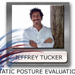 Static Posture Evaluation - Static Posture Assessment - Ideal Posture