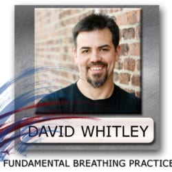 Iron Tamer Breathing Drills, Dave Whitley Breathing, Breathing Assessment And Drills
