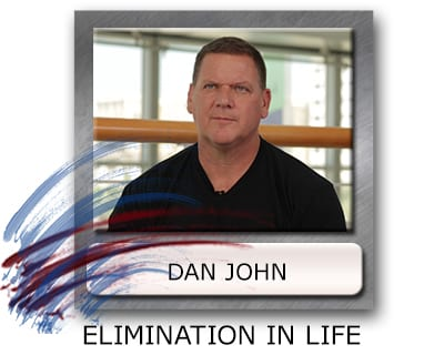 Dan John Intermittent Fasting - Dan John Minimalism - Minimalism In Training
