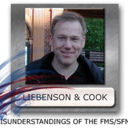 Gray Cook And Craig Liebenson Interview - Movement Assessment - Fms And Sfma