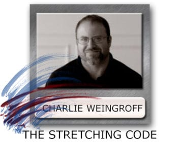 Is Stretching Good - Research On Stretching - Does Stretching Prevent Injuries