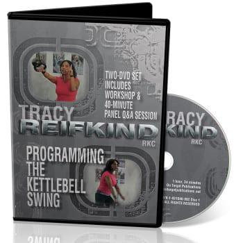 Reifkind Swings Program